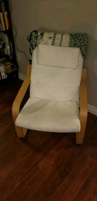 Poang ikea chair Vancouver, V5T 1P4