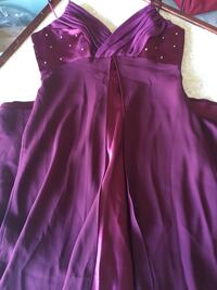 Grad/prom or bridesmaid dress Vancouver, V5R 4A9