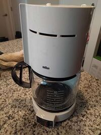 10cup coffee maker