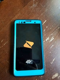BOOST MOBILE LG STYLO  Manchester, 06040
