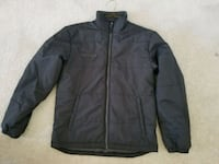 Swiss Tech jacket size Small (34-36) Frederick, 21704