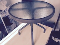 Many items moving sale ; tables / chairs / books -/ shelves, rollablades / kayak ( lesson / tour rent / buy)