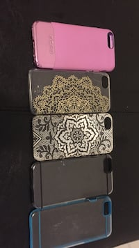 IPhone 6 cases Nanaimo, V9R