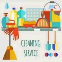 House cleaning Wasilla
