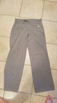 Small Ralph lauren sweatpants Ottawa, K1C 7G4