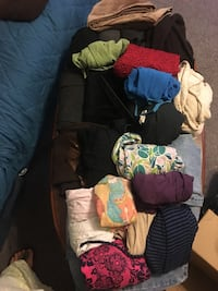 Women's small & medium clothing lot Kitchener, N2N 1G3