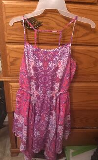 Woman's children's place Dress Brand New! Spring Hill, 34608