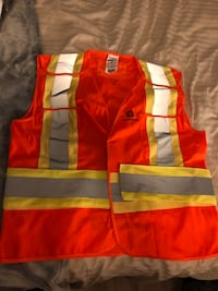 Fanshawe CMY Kit for Construction Engineering Technology Students
