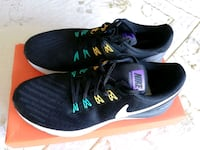 NIKE Air Zoom Structure 22 - 41 no İstanbul, 34688