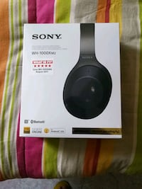 Casque Sony Paris-13E-Arrondissement, 75013