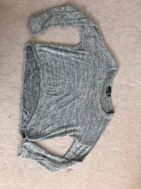 Women's sweater  Mississauga, L5N 7H2