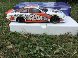 Tony Stewart 20 Home Depot, 1:18,scale stock car,Limited edition! NEW!