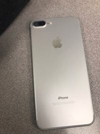 iPhone 7 Plus for lease Brampton, L6V 3R3