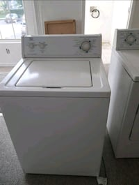 TOP-LOAD washer(white) Saint Cloud, 34772