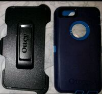 IPHONE 6/6S/7/8 OTTERBOX DEFENDER CASE $45  Barrie, L4M 5B6