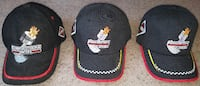 9 Brand New FORD hats $10.00 each. Buy more than 2
