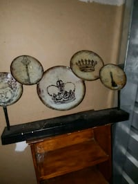 Decor for your home  3157 km