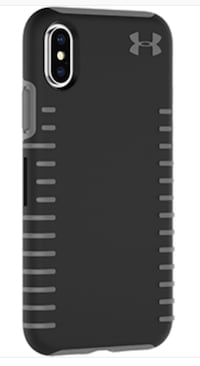 black and white iPhone case Colorado Springs, 80921