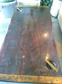 SHIP HATCH TABLE Strasburg, 22657