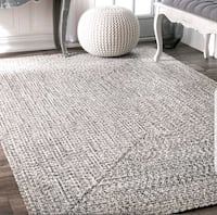 Brand new area rugs 4x6ft Mississauga, L5J 4E6
