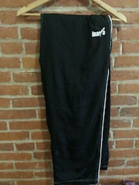 Inaria Track pants St. Catharines, L2R 3M2