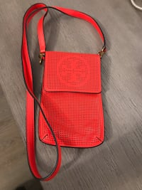 Brand New Tory Burch Phone Holder Puslinch, N1H