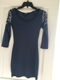 Dress - Forever 21 size small