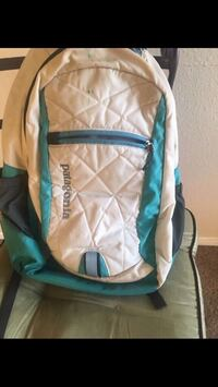 Patagonia backpack Thibodaux, 70301