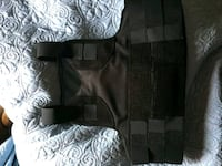 Diamondback - Bullet resistant vest  San Tan Valley, 85143