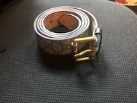 Gucci belt size 42 New York, 11213