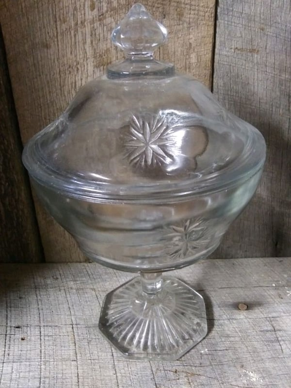 """old compote """"star of David"""" very old last chance to buy 348bf760-9b5d-4ad9-ab52-0176aebd9e20"""