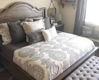 ONLY 4 LEFT - NEW QUEEN PILLOWTOP MATTRESSES - NO HOLDS!!! San Antonio