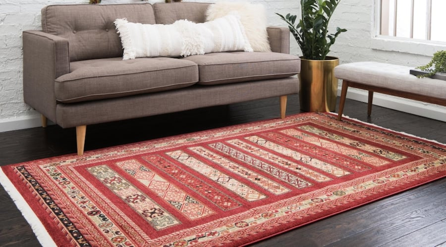 new area rug size 8x10 nice red carpet Persian style rugs multi design 4fb5a496-579d-42ef-a578-f84315229fa9