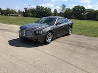 Dodge - Charger - 2013 Shepherdsville