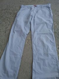 O stin studio pants Winnipeg, R3B 1L2