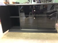Tv stand Fall River, 02724
