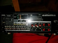 black and gray audio mixer Shelbyville, 46176