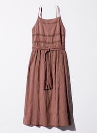 Wilfred Honorée Dress (New)