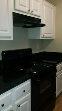 House cleaning North Lauderdale
