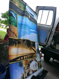 find Banner stand 3000r setup Fort Myers, 33912