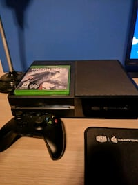 Xbox one 500gb OBO Surrey, V3S 9E1