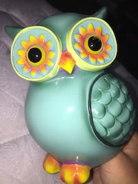 owl money-bank Oshawa, L1J 6A3