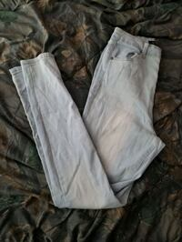 brand new never worn bluenotes jeans  Brantford, N3S 3K3