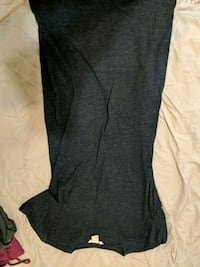 T-shirt dress Edmonton, T6H 5G1