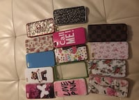 Cover iphone 5 5s 5c Marcianise, 81025