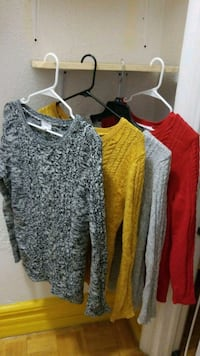 Old Navy Sweater Tops Brooklyn, 11226