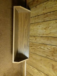 handmade shelf  Camp Hill, 17011