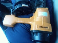 Bostitch Roofing Nailer Arvada, 80007