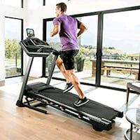 Brand New ProForm SMART Performance 600i Treadmill Houston, 77036