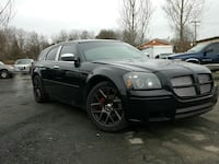 2005 Dodge Magnum SXT 4dr Wagon Johnstown